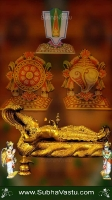 Mahavishnu Mobile wallpapers_545