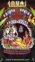 Mahavishnu Mobile wallpapers_550