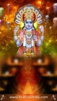 Mahavishnu Mobile wallpapers_552