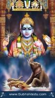 Mahavishnu Mobile wallpapers_553