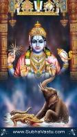 Mahavishnu Mobile wallpapers_554