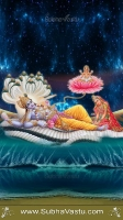 Mahavishnu Mobile wallpapers_555