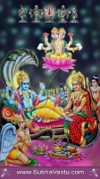 Mahavishnu Mobile wallpapers_556