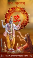 Mahavishnu Mobile wallpapers_560