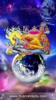 Mahavishnu Mobile wallpapers_561