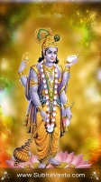 Mahavishnu Mobile wallpapers_562