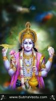 Mahavishnu Mobile wallpapers_567