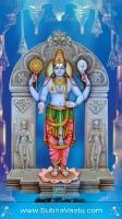 Mahavishnu Mobile wallpapers_569