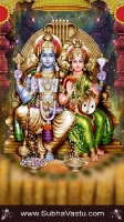Mahavishnu Mobile wallpapers_571
