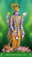 Mahavishnu Mobile wallpapers_572