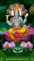 MahaVishnu Mobile Wallpapers_577