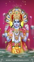 MahaVishnu Mobile Wallpapers_579