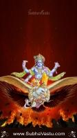 MahaVishnu Mobile Wallpapers_581