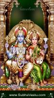 MahaVishnu Mobile Wallpapers_590