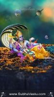 MahaVishnu Mobile Wallpapers_592