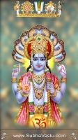MahaVishnu Mobile Wallpapers_593