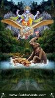 MahaVishnu Mobile Wallpapers_594