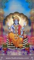 MahaVishnu Mobile Wallpapers_597
