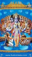 MahaVishnu Mobile Wallpapers_603