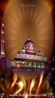 Islam Cell Wallpapers_14
