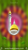 Islam Cell Wallpapers_8