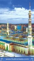Islam Mobile Wallpapers_231