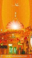 Islam Mobile Wallpapers_233