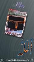 Islam Mobile Wallpapers_236
