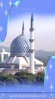 Islam Mobile Wallpapers_241