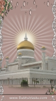 Islam Mobile Wallpapers_243