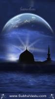 Islam Mobile Wallpapers_247
