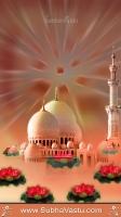 Islam Mobile Wallpapers_248