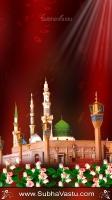 Islam Mobile Wallpapers_250