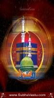 Islam Mobile Wallpapers_252