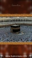 Islam Mobile Wallpapers_255