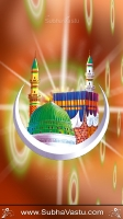 Islam Mobile Wallpapers_259