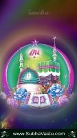Islam Mobile Wallpapers_35