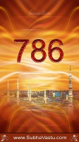 Islam Mobile Wallpapers_36
