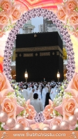 Islam Mobile Wallpapers_391