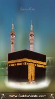Islam Mobile Wallpapers_393