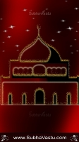 Islam Mobile Wallpapers_395