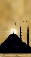 Islam Mobile Wallpapers_400
