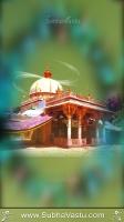 Islam Mobile Wallpapers_401