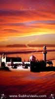 Islam Mobile Wallpapers_403