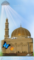 Islam Mobile Wallpapers_408