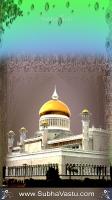 Islam Mobile Wallpapers_410