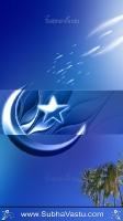 Islam Mobile Wallpapers_412
