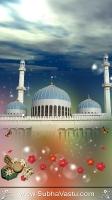 Islam Mobile Wallpapers_422