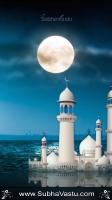 Islam Mobile Wallpapers_743