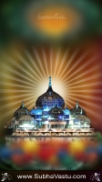Islam Mobile Wallpapers_745